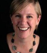 Karen Nichols, Real Estate Agent in Denver, CO