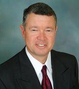 Jim Forbus, Agent in Reno, NV