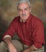 Eddie Seymour, Real Estate Pro in Chantilly, VA