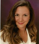 Pamela Bliss, Real Estate Pro in Rexford, NY