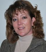 Rochelle Moon, Agent in Louisburg, NC