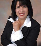 Marie Cruz, Real Estate Pro in Lake Elsinore, CA