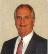 Robert Shaffer, Agent in Decatur, TX