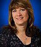 Linda Corcoran, Agent in Pittsburgh, PA
