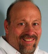 Ken Matthews, Real Estate Pro in Peachtree City, GA
