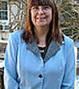 Barbara Kirsch, Agent in Warminster, PA