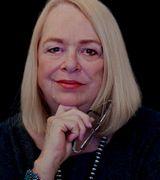 Sandra Page, Real Estate Pro in EMBUDO, NM