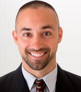 Jeff Green, Real Estate Pro in Lexington, KY