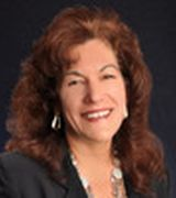 Maria Salzillo, Real Estate Agent in Beverly, MA