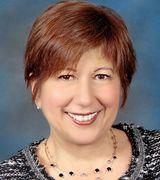 Andrea Turco-Levin, Real Estate Agent in Kingston, NY