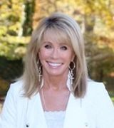 Becky Orders, Real Estate Pro in Greenville, SC
