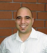 Anthony Mart…, Real Estate Pro in Rancho Cucamonga, CA