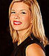 Amanda Searcy, Real Estate Pro in Dallas, TX