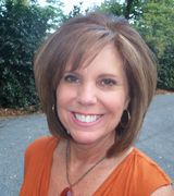 Cindy Laton, Real Estate Pro in Albemarle, NC