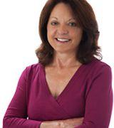 Judy Cook, Real Estate Agent in Phoenix, AZ