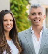 Nici & DJ Ten…, Real Estate Pro in Colts Neck, NJ