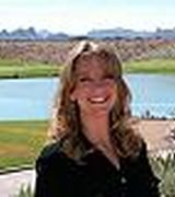 Christine Ki…, Real Estate Pro in Bullhead City, AZ
