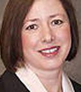 Cynthia Pirog, Agent in Basking Ridge, NJ