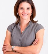 Monique Walker, Real Estate Agent in Scottsdale, AZ