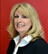 Linda Bobski, Real Estate Pro in Gladstone, MO