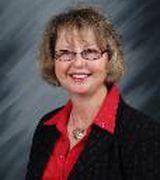 Ella Peterson, Agent in Corvallis, OR