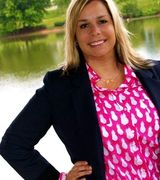 Janice Nicho…, Real Estate Pro in Charlotte, NC