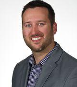 Kasey Jorgenson, Agent in Round Rock, TX