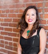 Tiffany Chin, Real Estate Agent in Los Angeles, CA