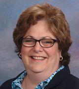 Stacey Severn, Real Estate Agent in Bridgeport, CT