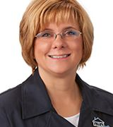 Karen Wenzel,…, Real Estate Pro in Brookfield, WI