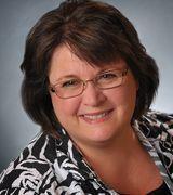 Mary Jane Maxwell, Agent in Oklahoma City   73170, OK