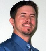 Jason Haynes, Real Estate Pro in Myrtle Beach, SC