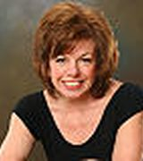 Kathy Schober, Real Estate Pro in Orland Park, IL