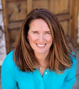 Amber Salmon, Real Estate Pro in WEST DES MOINES, IA