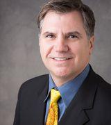 Michael Stra…, Real Estate Pro in Seattle, WA