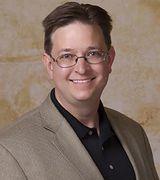 Daniel Wampler, Agent in Wichita, KS