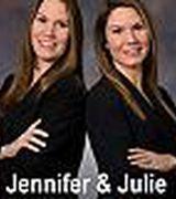 Julie Vasu-Thompson, Real Estate Agent in Elk Grove, CA