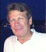 Dave Reed, Real Estate Agent in Jupiter, FL