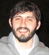 Johnathan Kadosh, Agent in Brooklyn, NY