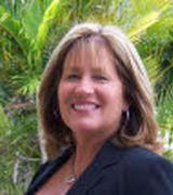 Carin Bowman, Real Estate Pro in