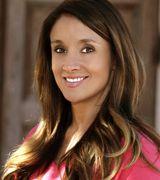Megan Randol…, Real Estate Pro in Albuquerque, NM
