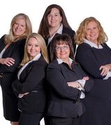 Pam Cook, Real Estate Agent in Beavercreek, OH