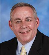 William Bonos, Real Estate Agent in New Haven, CT