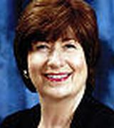 Hilda Whitti…, Real Estate Pro in MD,