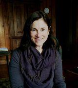 Katherine Gregg, Real Estate Agent in Grand Rapids, MI