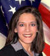 Lisa Brooks, Real Estate Pro in Cedar Park, TX