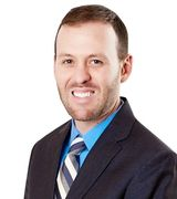 Ryan Hall, Real Estate Agent in Littleton, CO