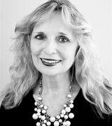Linda Thomas…, Real Estate Pro in Cocoa Beach, FL