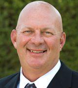 Mark Lemieux, Real Estate Agent in El Cajon, CA