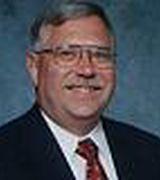 Jim   Reske, Real Estate Pro in Ellicott City, MD